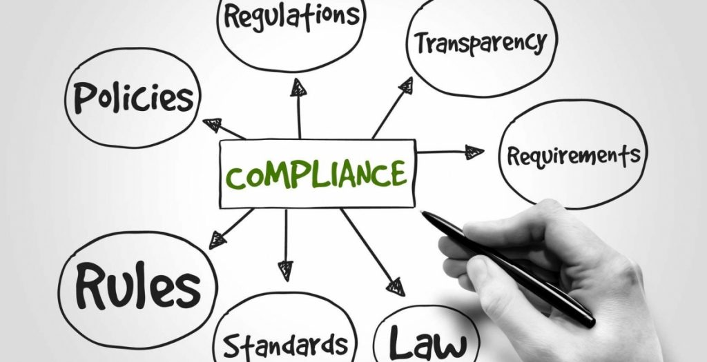 FEMA Company  act for Compliances Foreign a and Companies